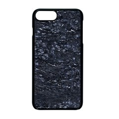 Granite 0588 Apple Iphone 7 Plus Seamless Case (black)