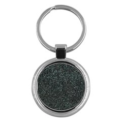 Granite 0600 Key Chains (round)