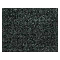 Granite 0600 Rectangular Jigsaw Puzzl