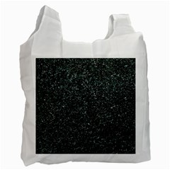 Granite 0600 Recycle Bag (two Side)  by eyeconart