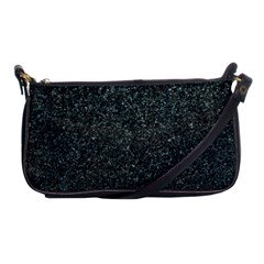 Granite 0600 Shoulder Clutch Bags
