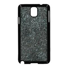 Granite 0600 Samsung Galaxy Note 3 Neo Hardshell Case (black)