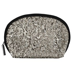 Granite 0577 Accessory Pouches (large)
