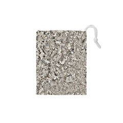 Granite 0577 Drawstring Pouches (xs)