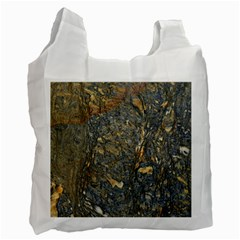 Granite 0232 Recycle Bag (two Side)
