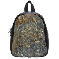 Granite 0232 School Bag (small)