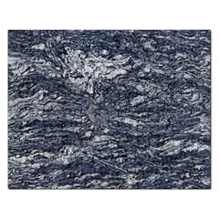 Granite 0596 Rectangular Jigsaw Puzzl