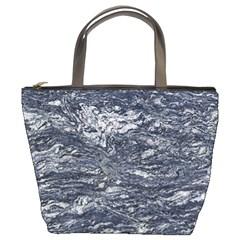 Granite 0596 Bucket Bags