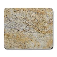 Granite 0223 Large Mousepads
