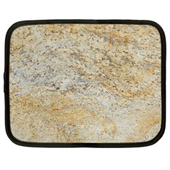 Granite 0223 Netbook Case (large)