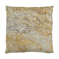 Granite 0223 Standard Cushion Case (two Sides)