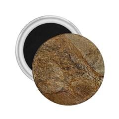 Granite 0224 2 25  Magnets