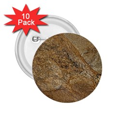 Granite 0224 2 25  Buttons (10 Pack)