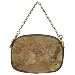 Granite 0224 Chain Purses (one Side)