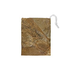 Granite 0224 Drawstring Pouches (xs)