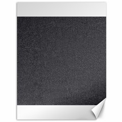 Granite 0239 Canvas 36  X 48