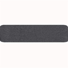 Granite 0239 Large Bar Mats