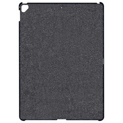 Granite 0239 Apple Ipad Pro 12 9   Hardshell Case