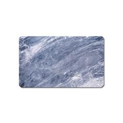 Granite 0233 Magnet (name Card)