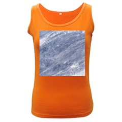 Granite 0233 Women s Dark Tank Top
