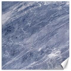 Granite 0233 Canvas 12  X 12
