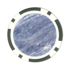 Granite 0233 Poker Chip Card Guard (10 Pack)
