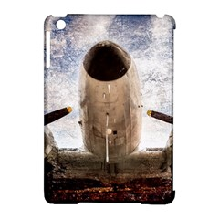 Legend Of The Sky Apple Ipad Mini Hardshell Case (compatible With Smart Cover) by FunnyCow