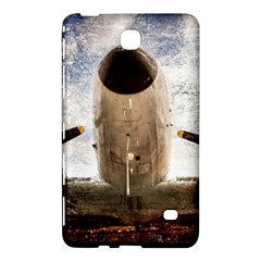 Legend Of The Sky Samsung Galaxy Tab 4 (8 ) Hardshell Case  by FunnyCow