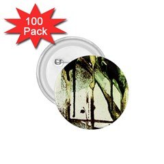 There Is No Promissed Rain 5 1 75  Buttons (100 Pack)
