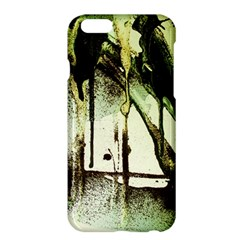 There Is No Promissed Rain 5 Apple Iphone 6 Plus/6s Plus Hardshell Case