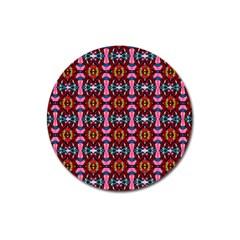 E 2 Magnet 3  (round)