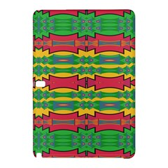 Shapes Rows Pattern                                 Nokia Lumia 1520 Hardshell Case by LalyLauraFLM