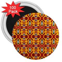 E 5 3  Magnets (100 Pack)