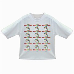 Acts Of Kindness Infant/toddler T Shirts