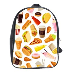 53356631 L School Bag (large)