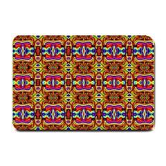 8 Small Doormat