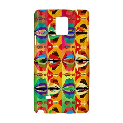 Colorful Shapes                                    Apple Iphone 6 Plus/6s Plus Leather Folio Case by LalyLauraFLM