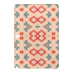 Tribal Shapes                                    Nokia Lumia 1520 Hardshell Case by LalyLauraFLM