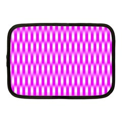 Series In Pink A Netbook Case (medium)