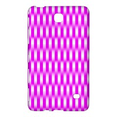 Series In Pink A Samsung Galaxy Tab 4 (7 ) Hardshell Case