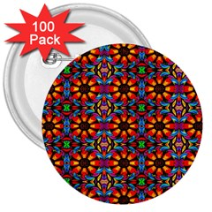 F 5 3  Buttons (100 Pack)