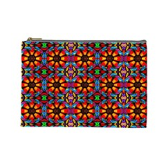 F 5 Cosmetic Bag (large)