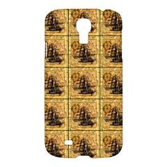 Ship Samsung Galaxy S4 I9500/i9505 Hardshell Case