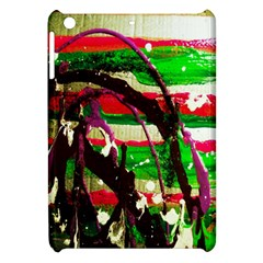 Easter 2 Apple Ipad Mini Hardshell Case by bestdesignintheworld