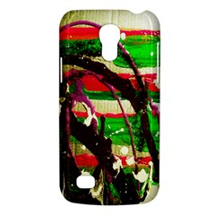 Easter 2 Samsung Galaxy S4 Mini (gt I9190) Hardshell Case