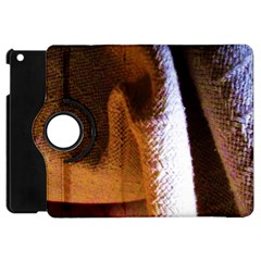 Colors And Fabrics 28 Apple Ipad Mini Flip 360 Case