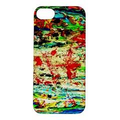 Width 2 Apple Iphone 5s/ Se Hardshell Case
