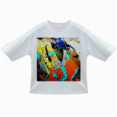 Fragrance Of Kenia 5 Infant/toddler T Shirts