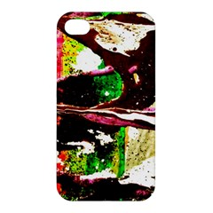 Easter 3 Apple Iphone 4/4s Hardshell Case
