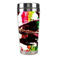 Easter 3 Stainless Steel Travel Tumblers